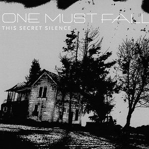Image for 'This Secret Silence'