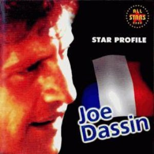 Image for 'Star profile'