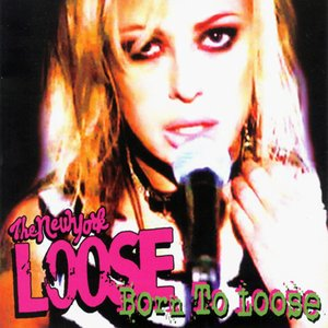 Image for 'Born to Loose'