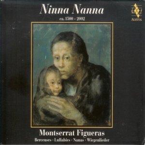 Imagem de 'Ninna Nanna Ca. 1500-2002'