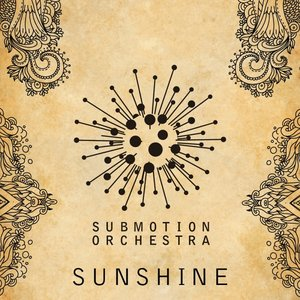 Image for 'Sunshine'