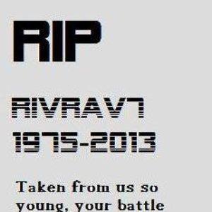 Image for 'Rivrav7'