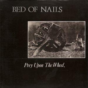 Bild för 'Bed Of Nails'