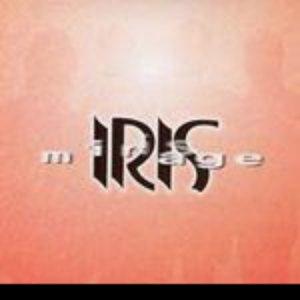 Bild für 'Mirage'