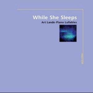 Imagen de 'While She Sleeps'