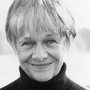 Image for 'Estelle Parsons'