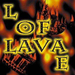 Imagem de 'Love of Lava'