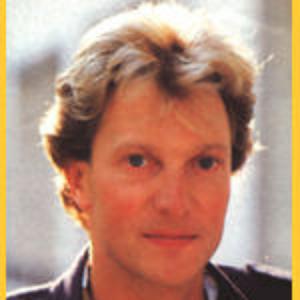Jean-Jacques Lafon