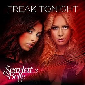 Image for 'Freak Tonight'