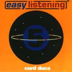 Immagine per 'Easy Listening 5'