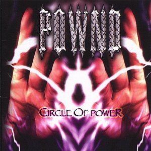 Image for 'Circle of Power'