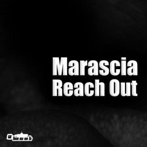 Image for 'Reach Out'