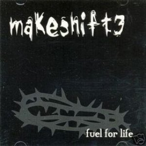 Image pour 'Fuel for Life'
