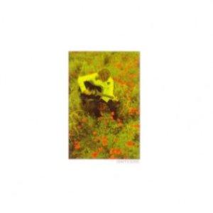 Imagen de 'In The Poppy Fields: Three'