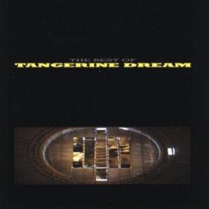Image for 'Best of Tangerine Dream'