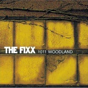 Imagen de '1011 Woodland'