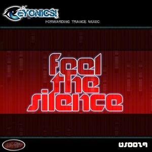Bild für 'Feel the Silence'