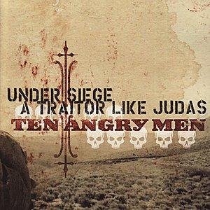 Bild für 'Ten Angry Men'