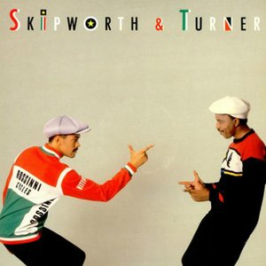 Image for 'Skipworth & Turner'