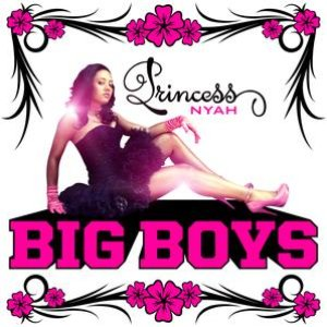 Bild für 'Big Boys'