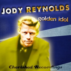 Image for 'Golden Idol'