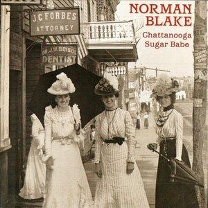 Image for 'Chattanooga Sugar Babe'