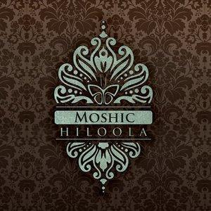 Image for 'Hiloola'