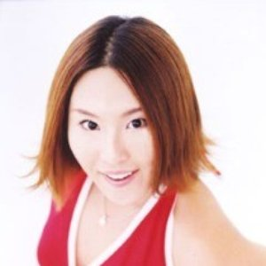 Image for 'Chieko Higuchi'