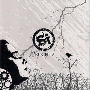 Image for 'Procella'