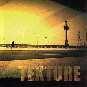 Bild für 'Texture'