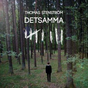 Image for 'Detsamma'