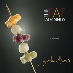 Image for 'The Fat Lady Sings'