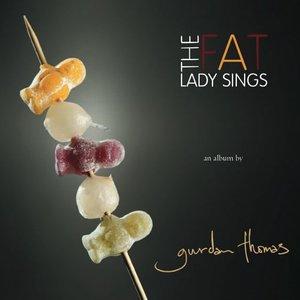 Imagem de 'The Fat Lady Sings'
