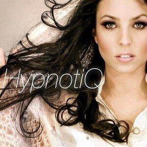 Image for 'Hypnotiq'