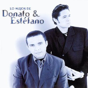Bild für 'Donato Y Estefano'