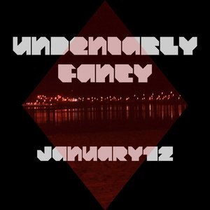 Image for 'January '12'