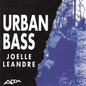 Imagen de 'Urban Bass'