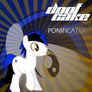 Image for 'Doofcake'
