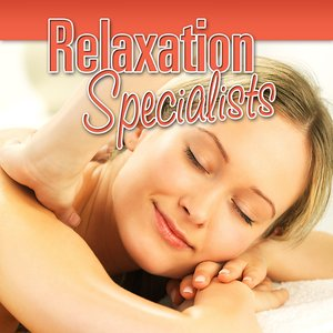 Image for 'Relaxation Specialists'