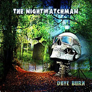 Image for 'The Nightwatchman'