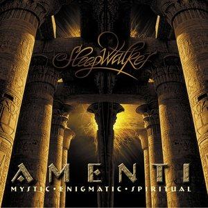 Image for 'Amenti'