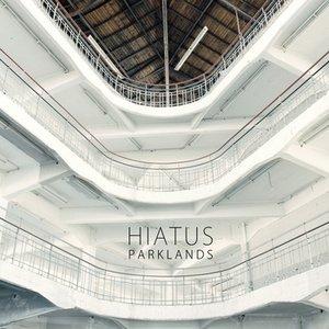 Imagem de 'Parklands'