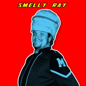 Image for 'Smelly Ray'