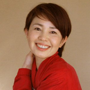 Image for '遠藤響子'