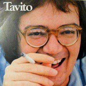 Image for 'Tavito'