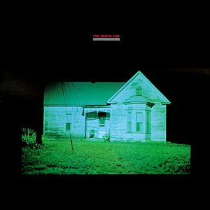 Bild für 'Sixteen Days / Gathering Dust'