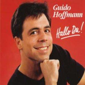 Image for 'Hallo Du'