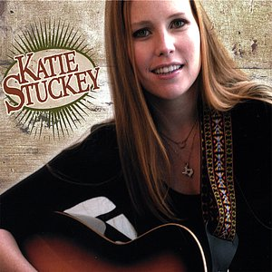 Image for 'Katie Stuckey'