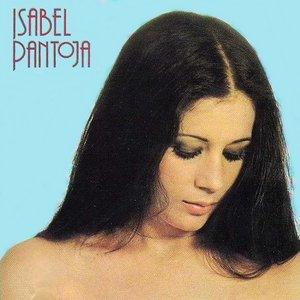 Image for 'Nina Isabel'
