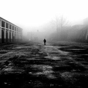 Zdjęcia dla 'Marrel - Unexpected Changes EP (Dark Ambient)'